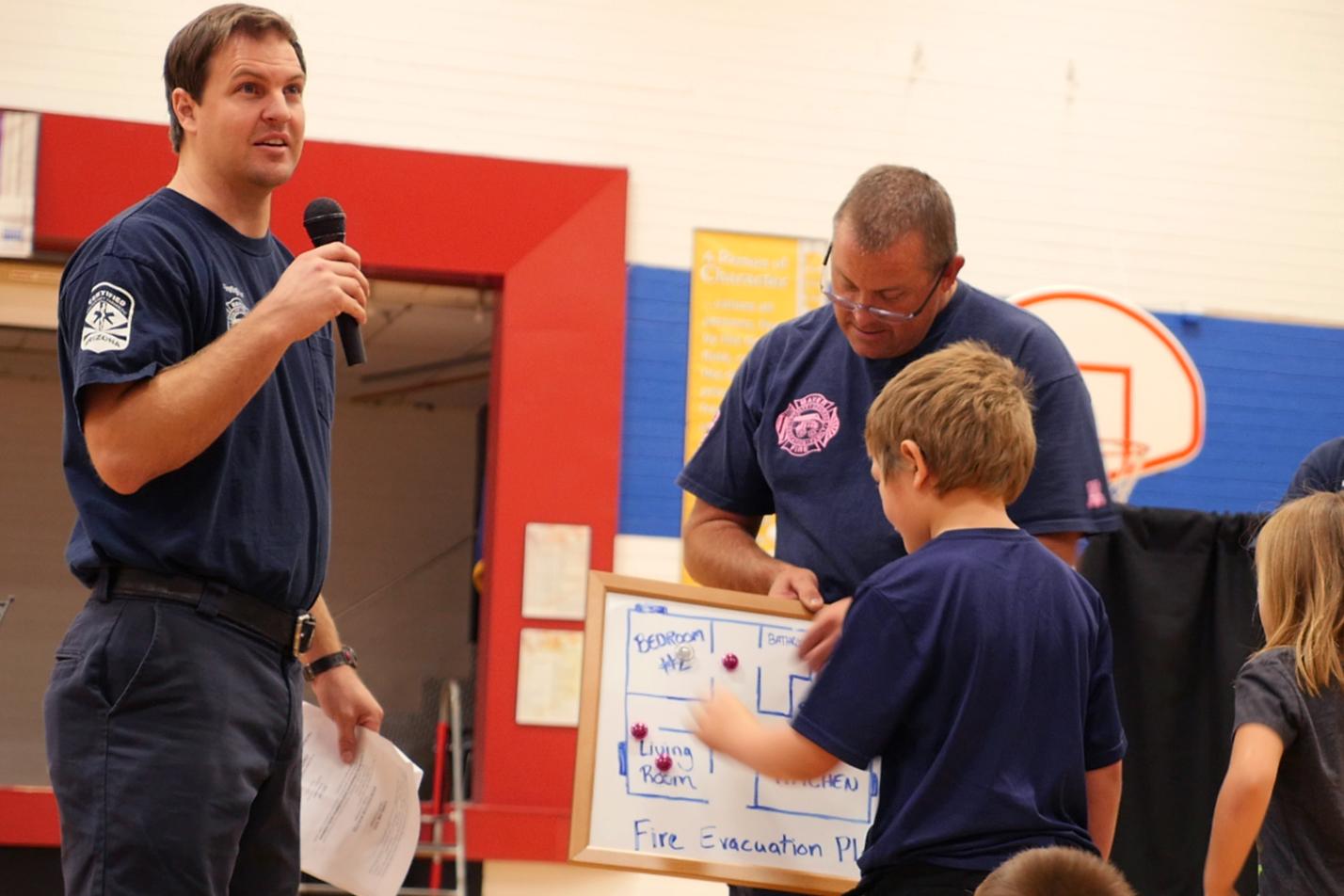 Elementary 12 - Mayer Fire - Fire Prevention 2016.jpg