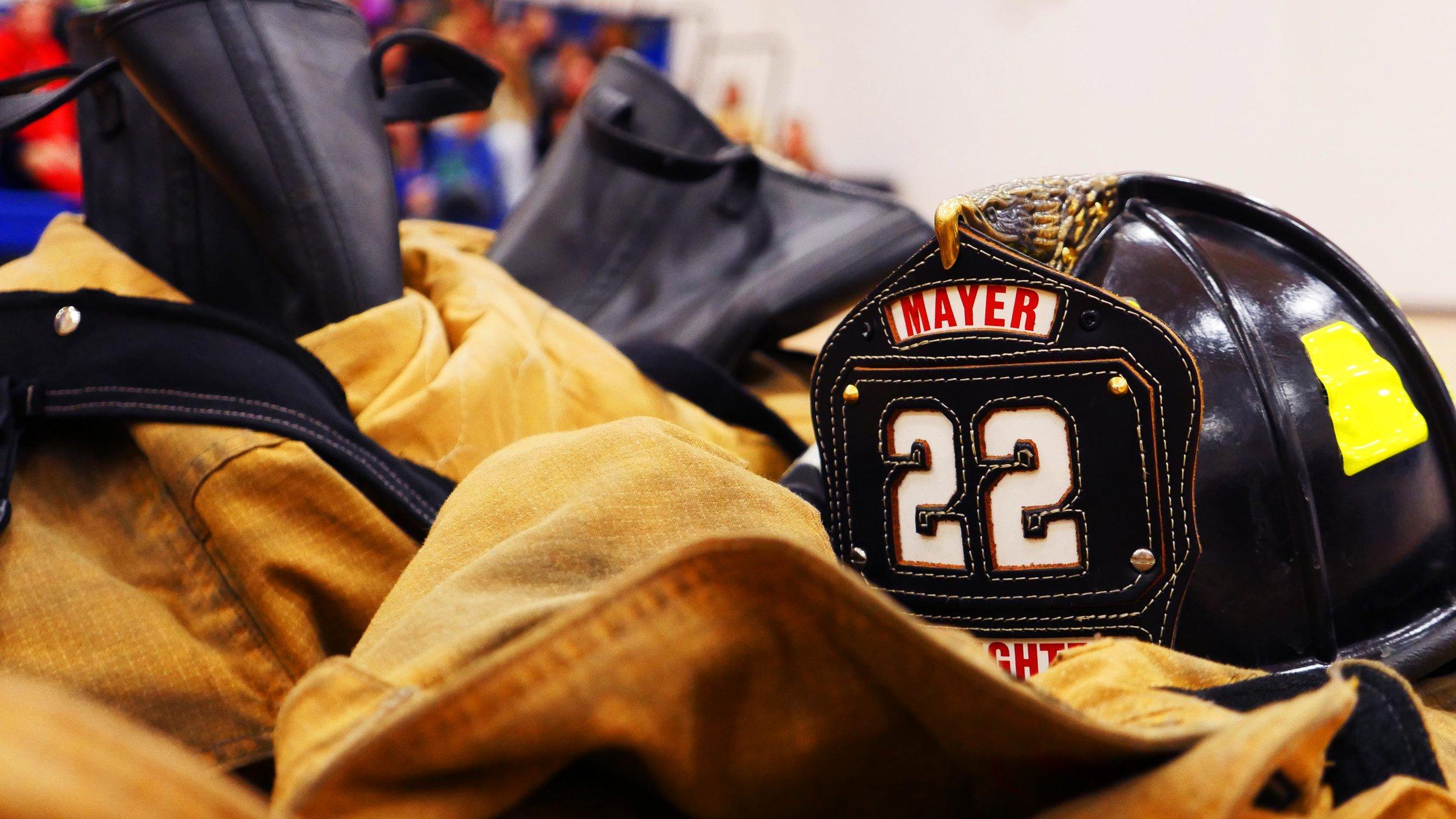 Gear 2 - Mayer Fire - Fire Prevention 2016.jpg