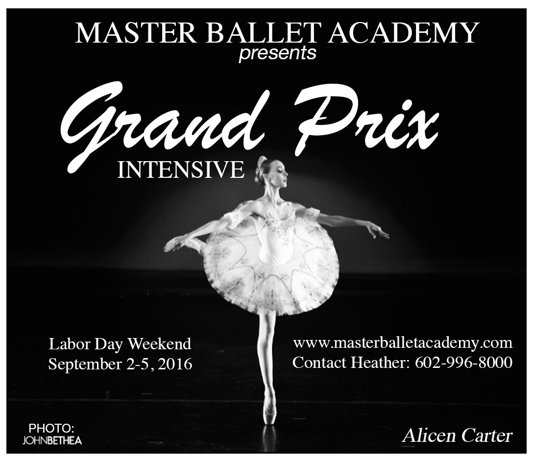 Jill Carter Ballet Design copy.jpg