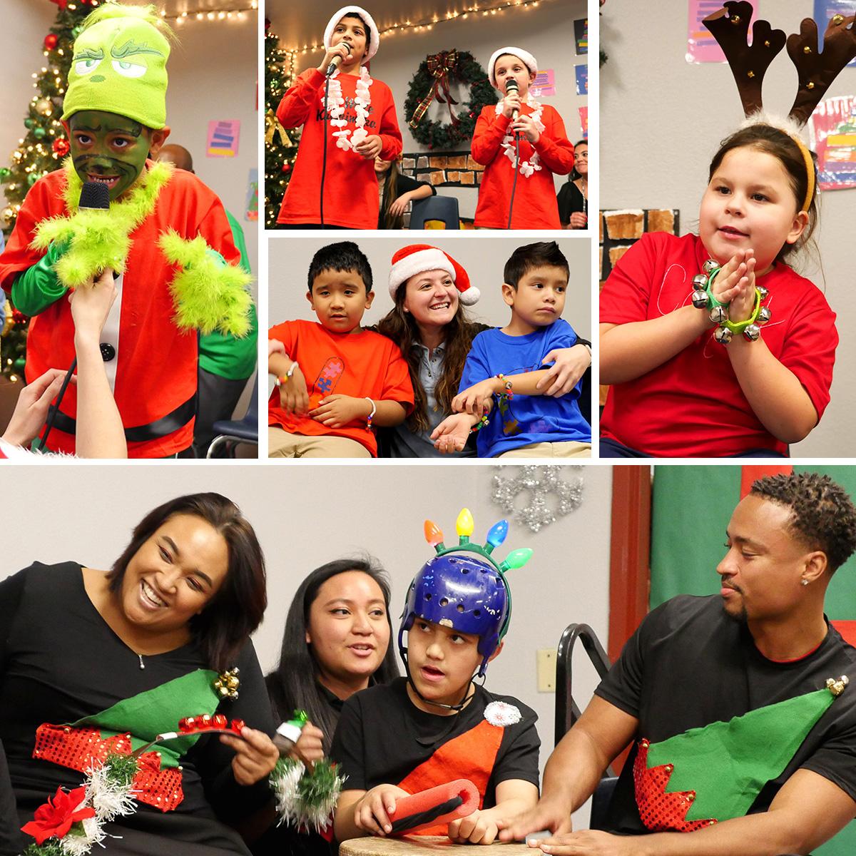 5 –Holiday Showcase Elementary Collage 2018 –3.jpg