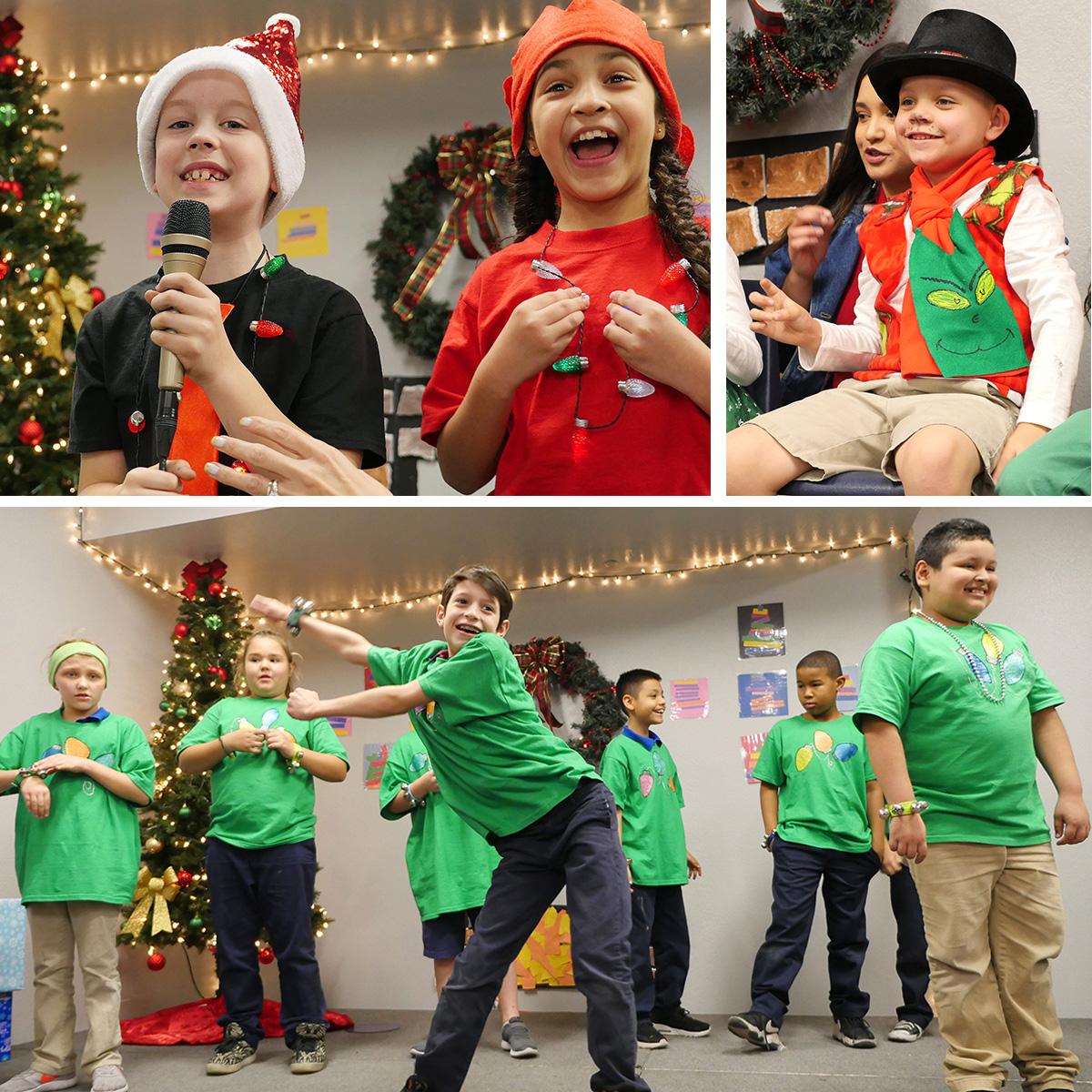 7 –Holiday Showcase Elementary Collage 2018 –4.jpg