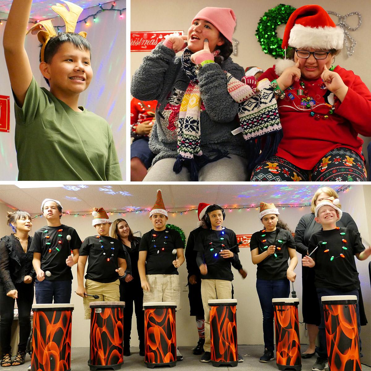 12 –Holiday Showcase Elementary Collage 2018 –5.jpg