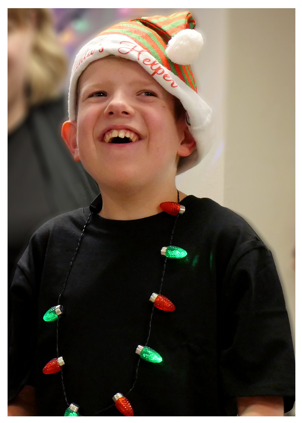 14 –Holiday Showcase Elementary Collage 2018 –5.jpg