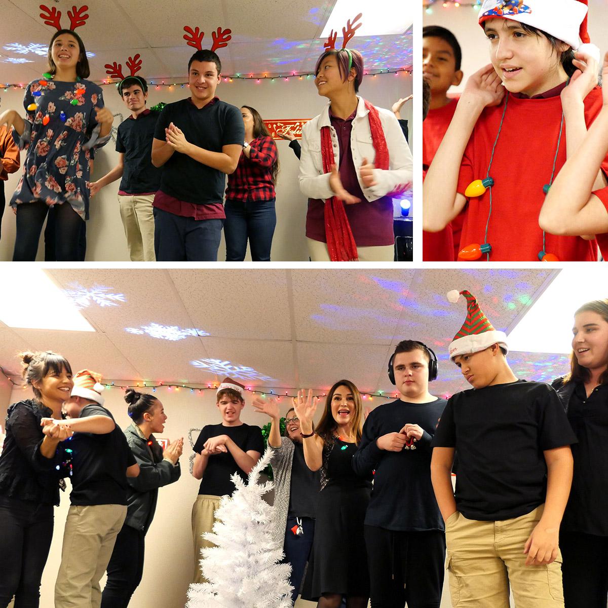 15 – Holiday Showcase Elementary Collage 2018 –6.jpg
