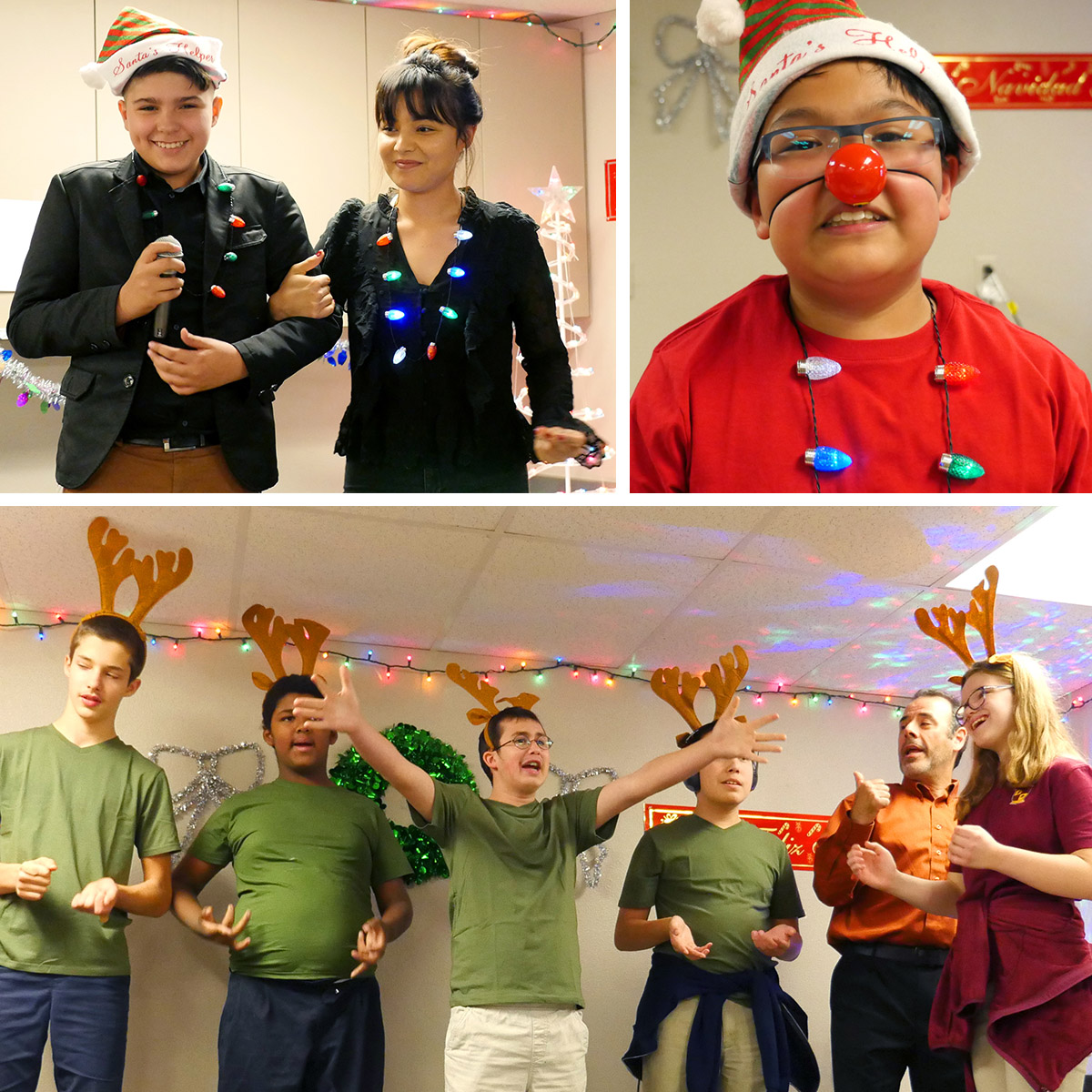 18 – Holiday Showcase Elementary Collage 2018 –7.jpg