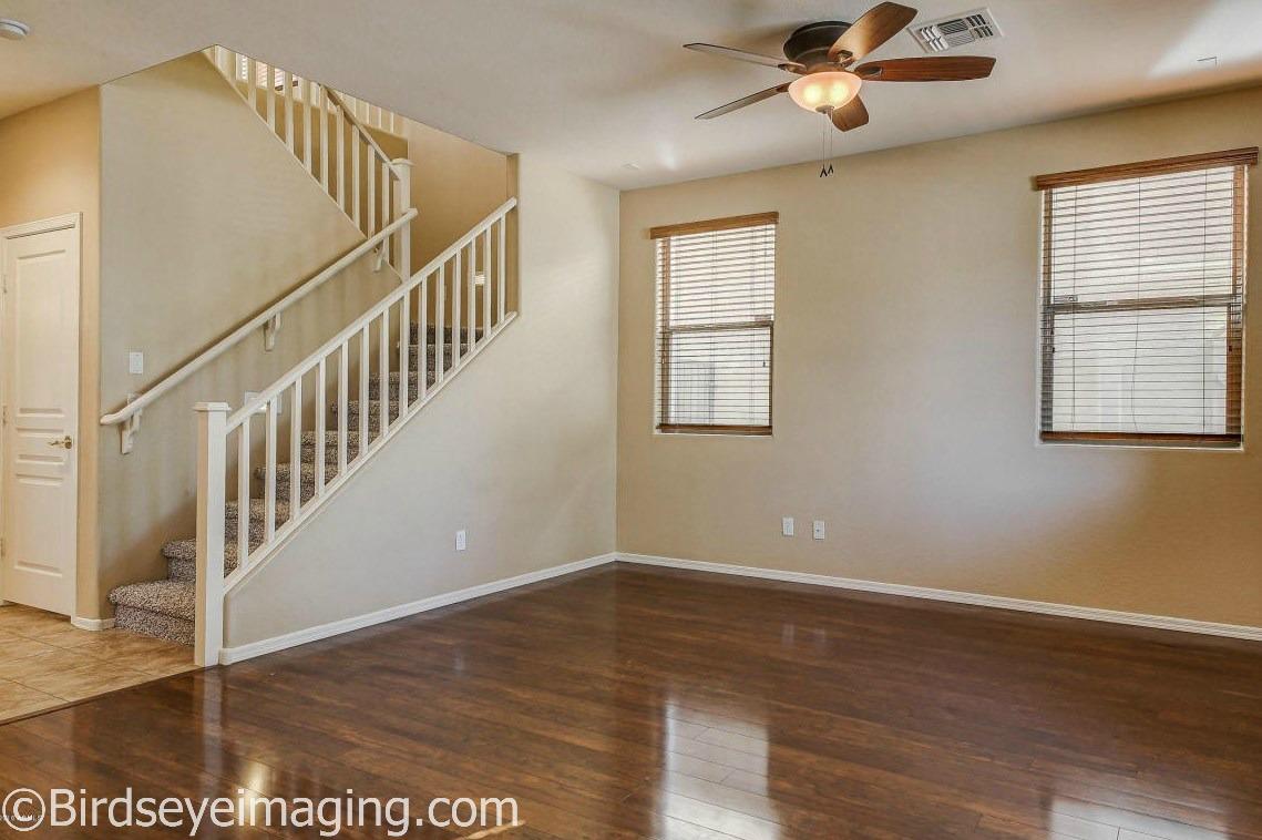 B-Living Room.jpg
