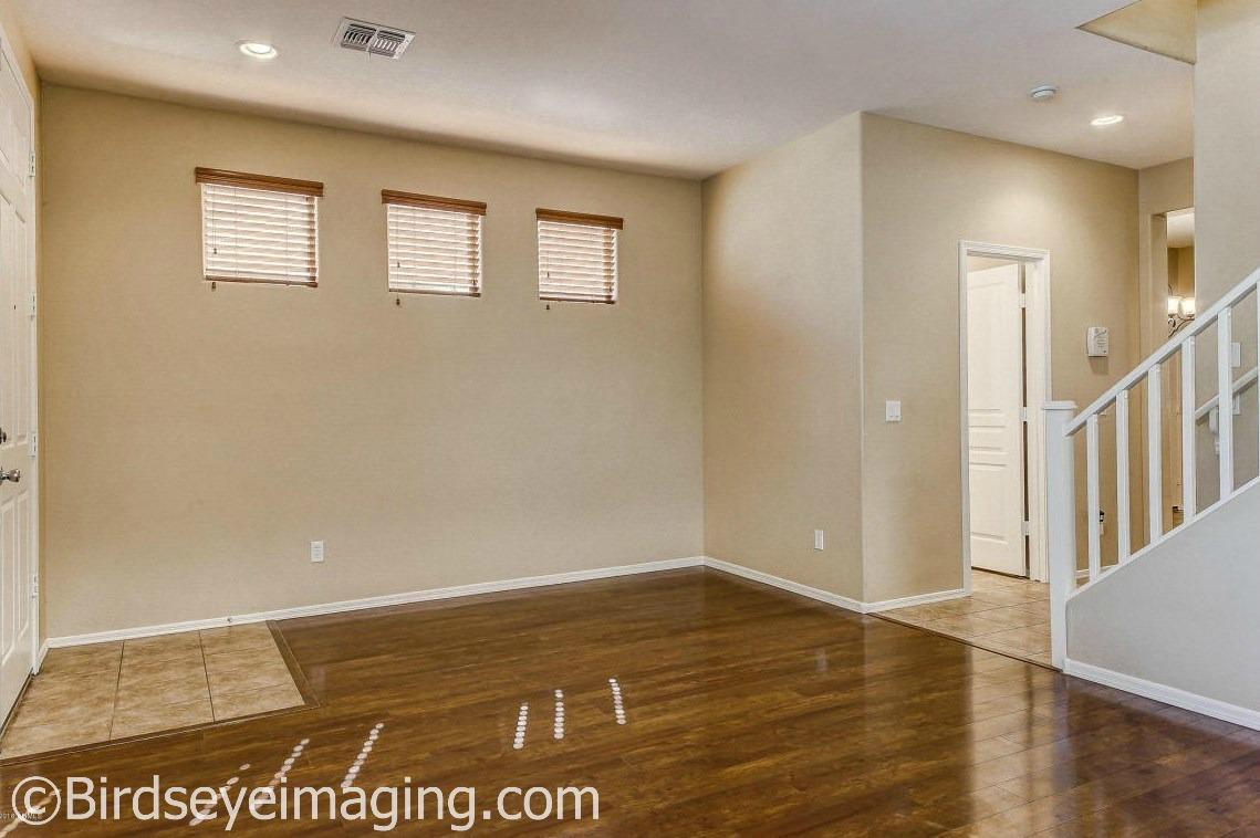 B-Living Room Overview.jpg