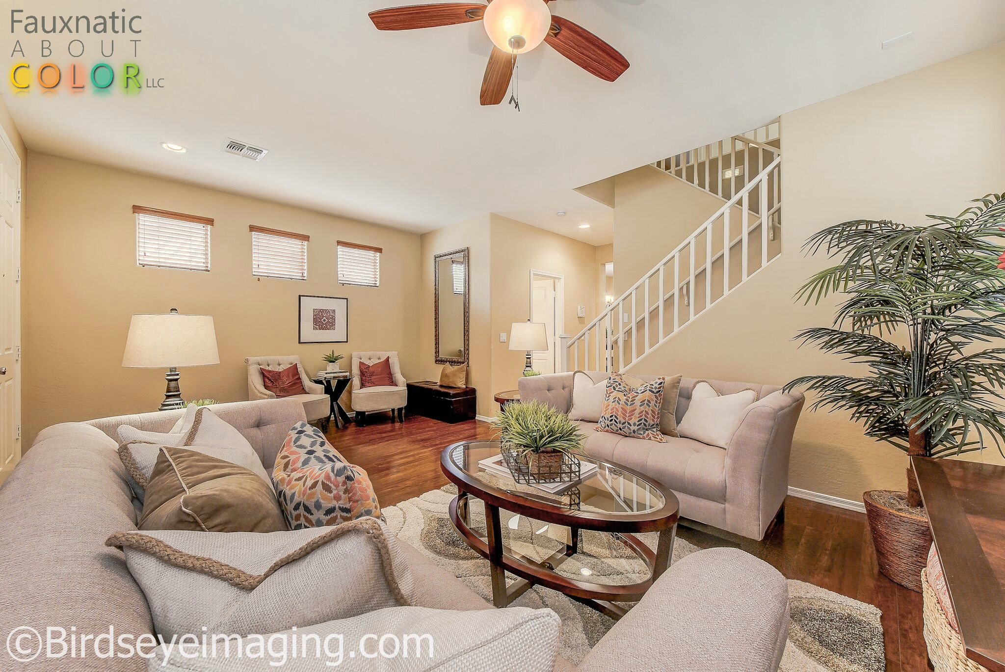 A-Living Room Overview2.jpg