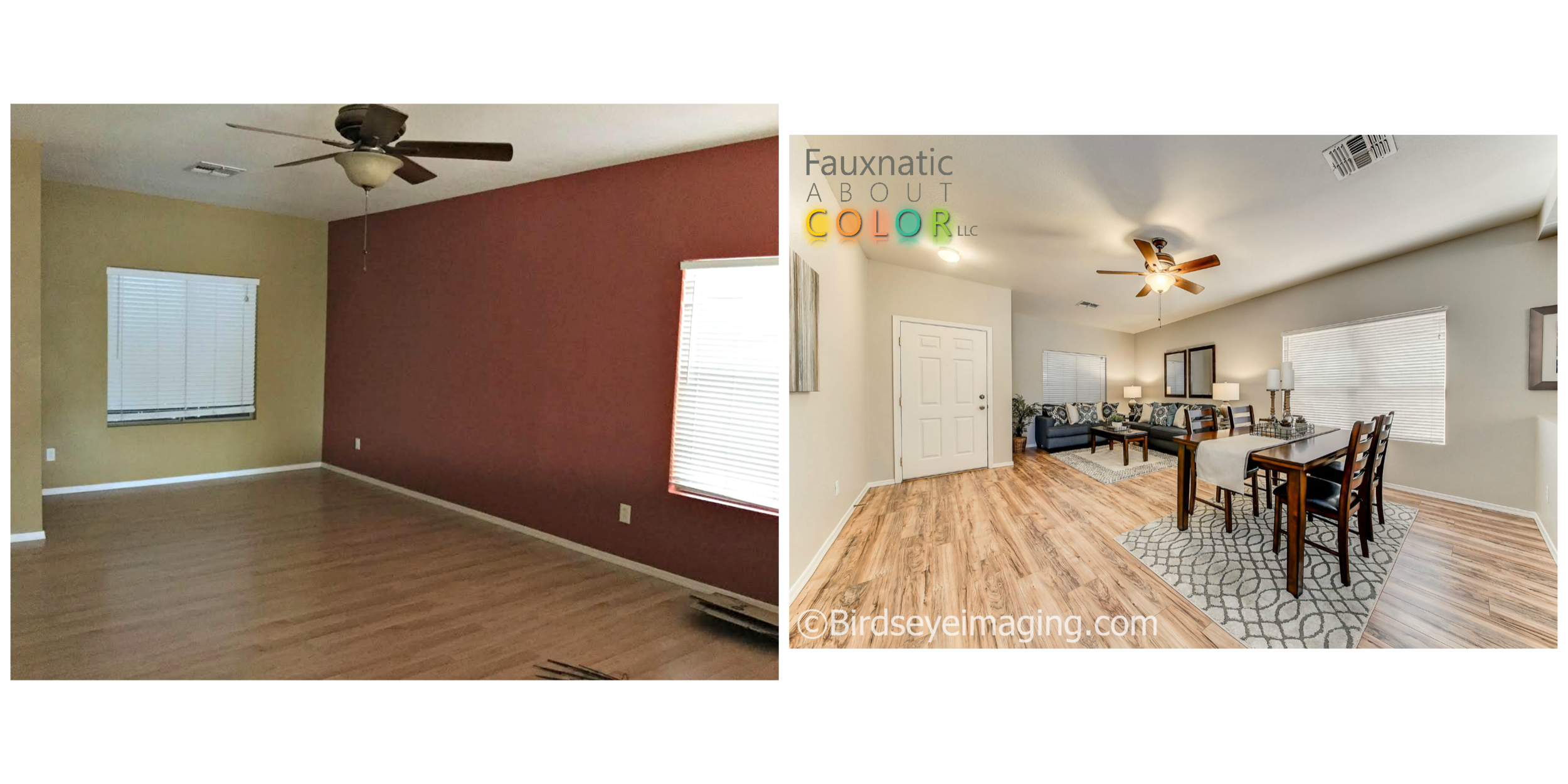 BA Living Room.png