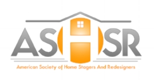 ASHSR American Society of Home Stagers and Redesigners