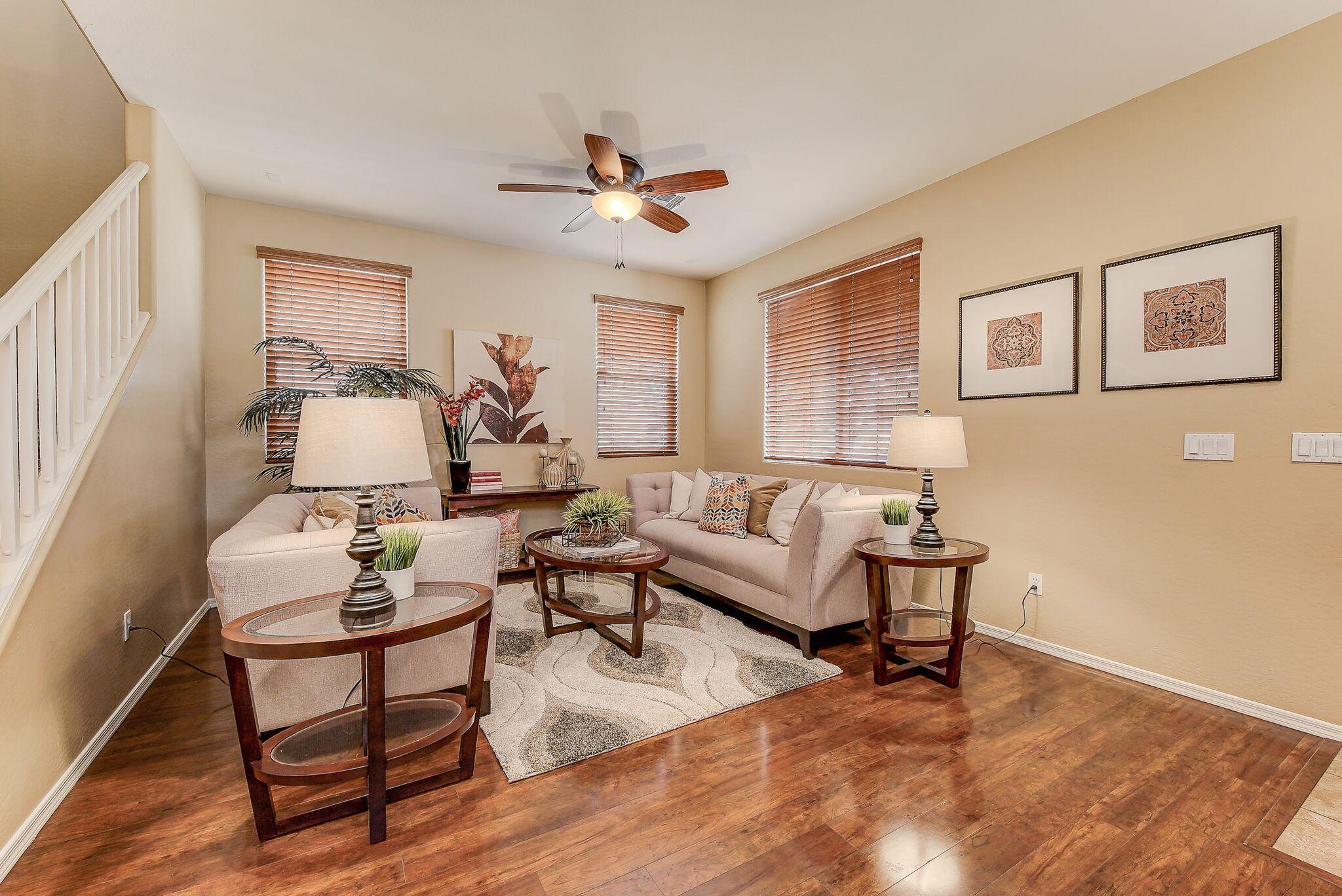 A-Living Room2.jpeg