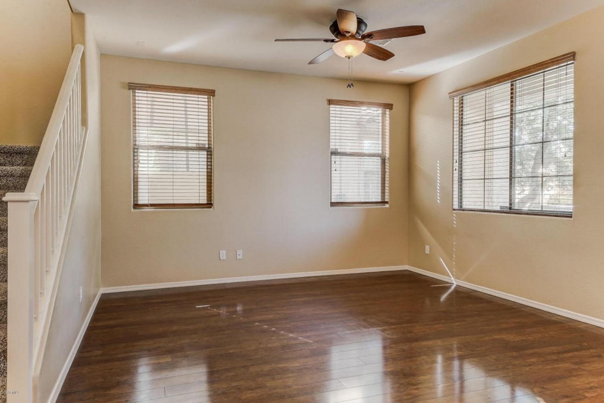B-Living Room2.jpg