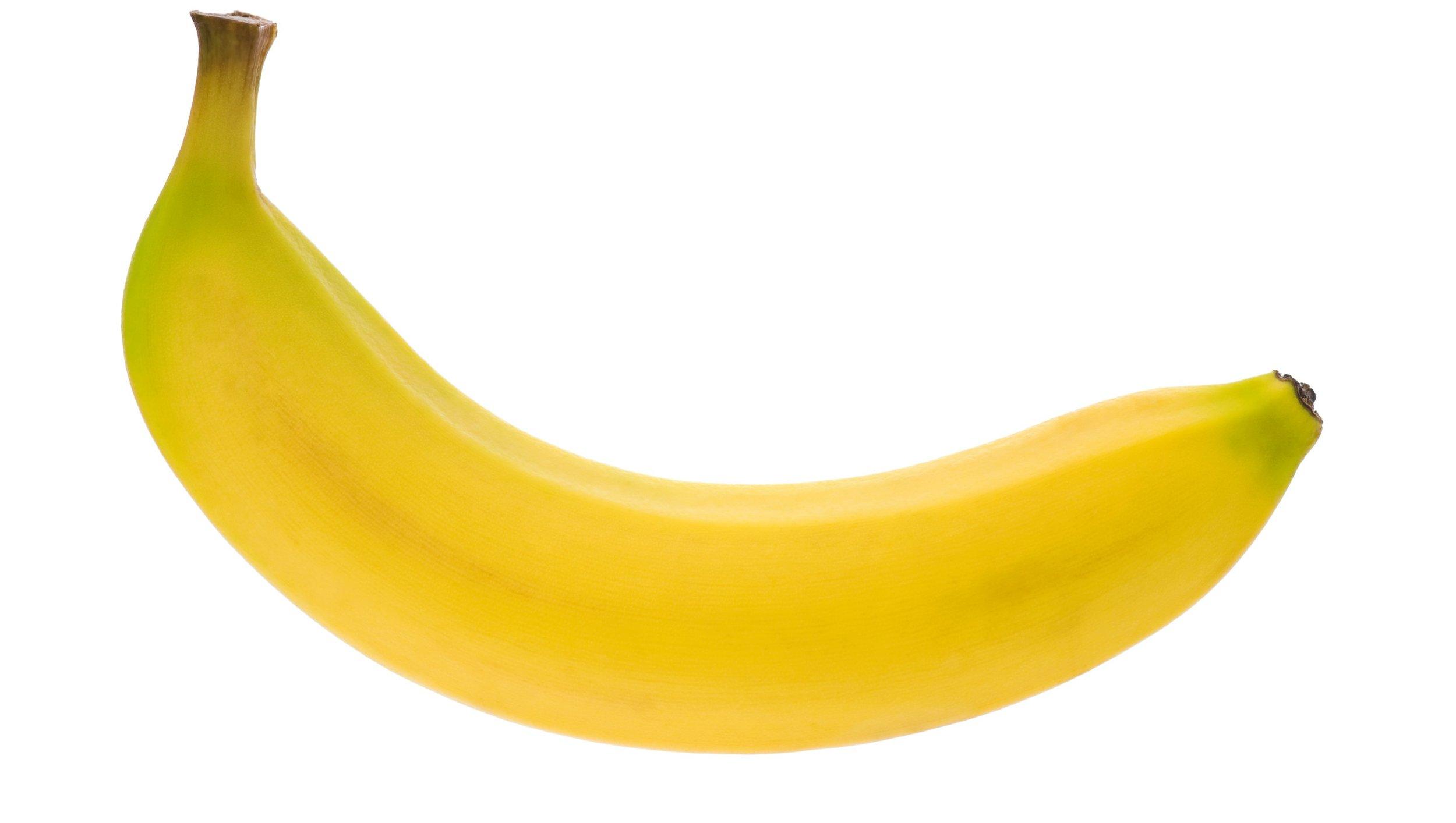 Banana Crop - 2.jpg
