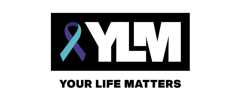 YLM Banner.jpg