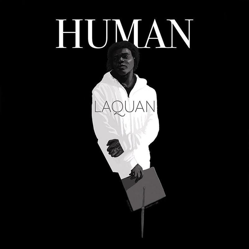HUMAN_Laquan_square.jpg