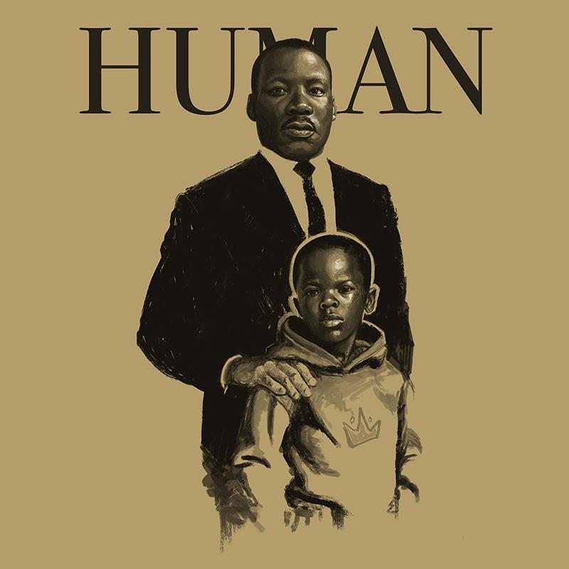 HUMAN_King_square.jpg