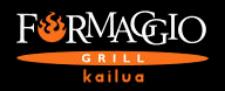 Formaggio Grill.jpg