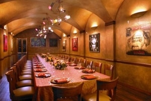 Formaggio Grill Gallery Private Room Group.jpg