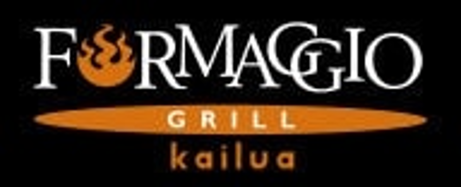 formaggio-grill-logo.png