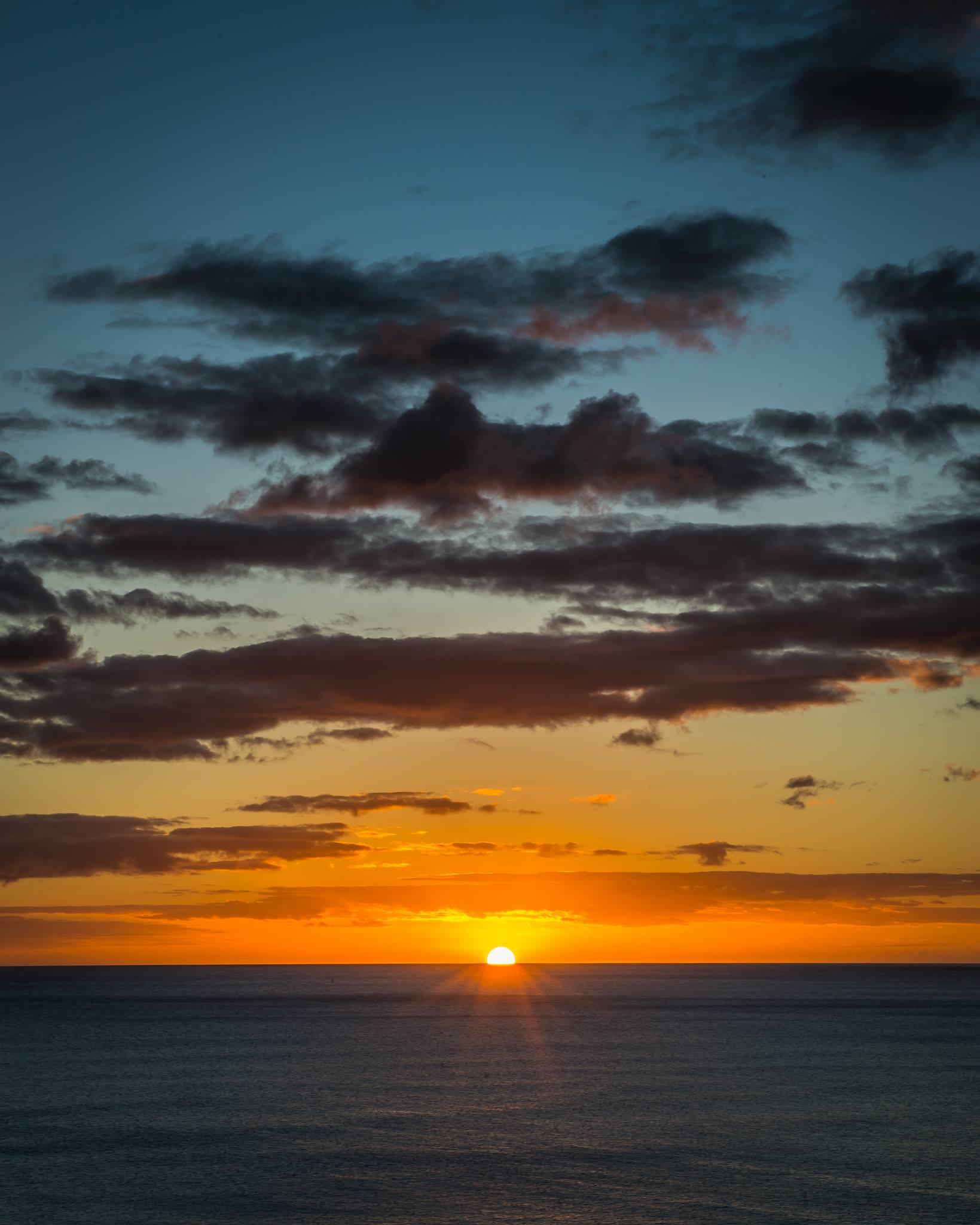 SunsetOahu.jpg
