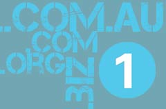 Domainname.jpg