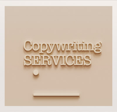 CopywritingServices.jpg