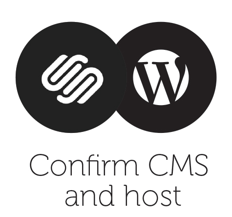 Confirm-CMS-and-host.jpg