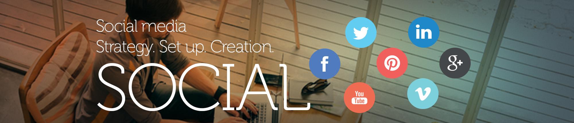 Social-media-w-text.jpg