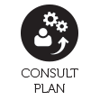Consult_plan.png