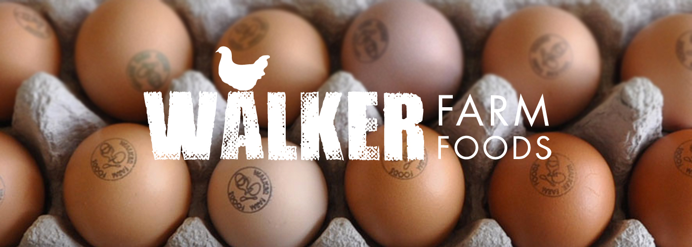 WalkerFarmFoods-log0_eggs.jpg