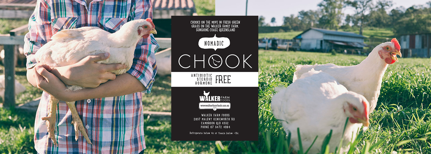 WalkerFarmFoods-chookmeat.jpg