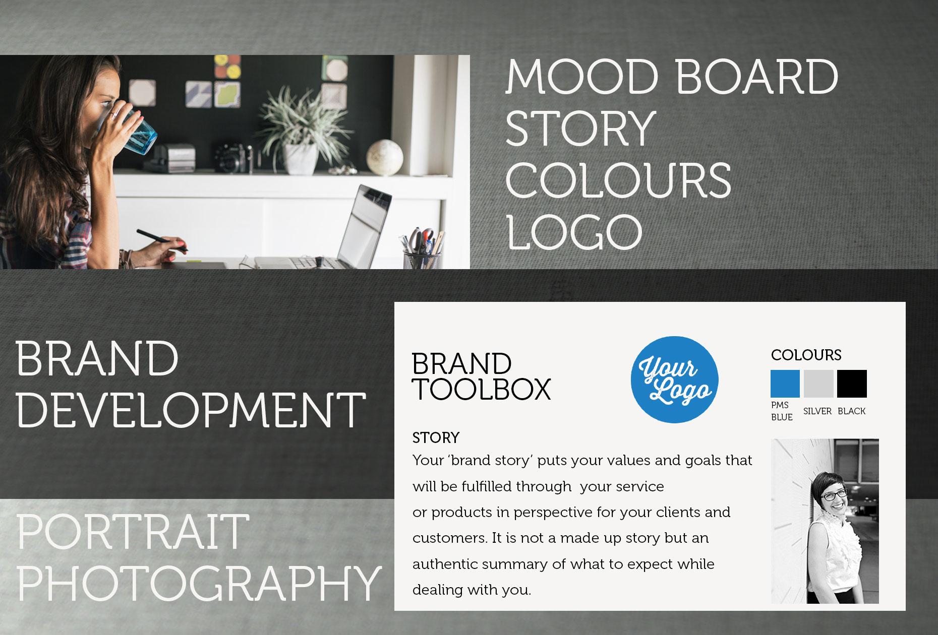 BrandPackage1-2.jpg