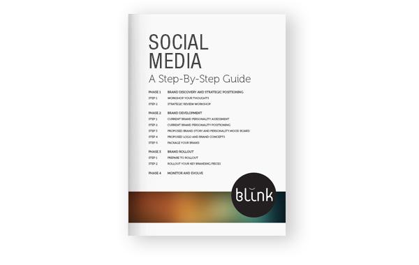 Ebookcover-social-media-new.jpg