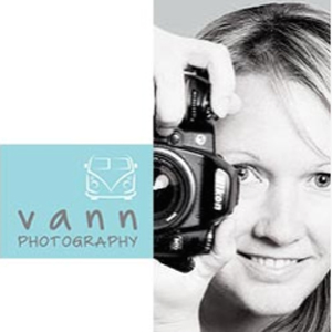 GILLIAN VANN – PHOTOGRAPHER