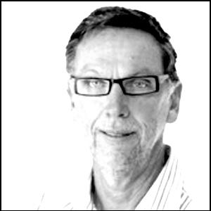 PETER BUDD – PHOTOGRAPHER EXTROARDINAIRE