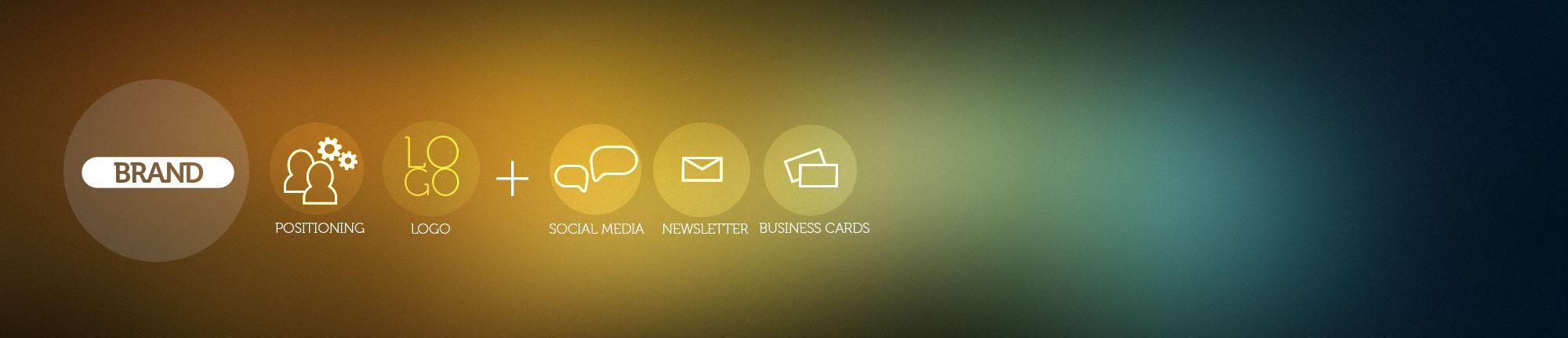 Brand-packages-2.jpg