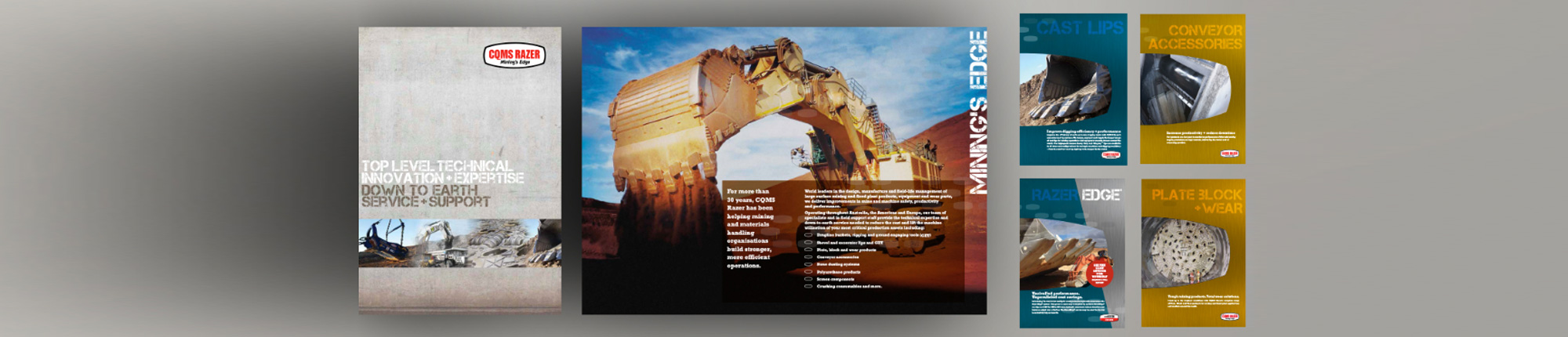 CQMS-brochures.jpg