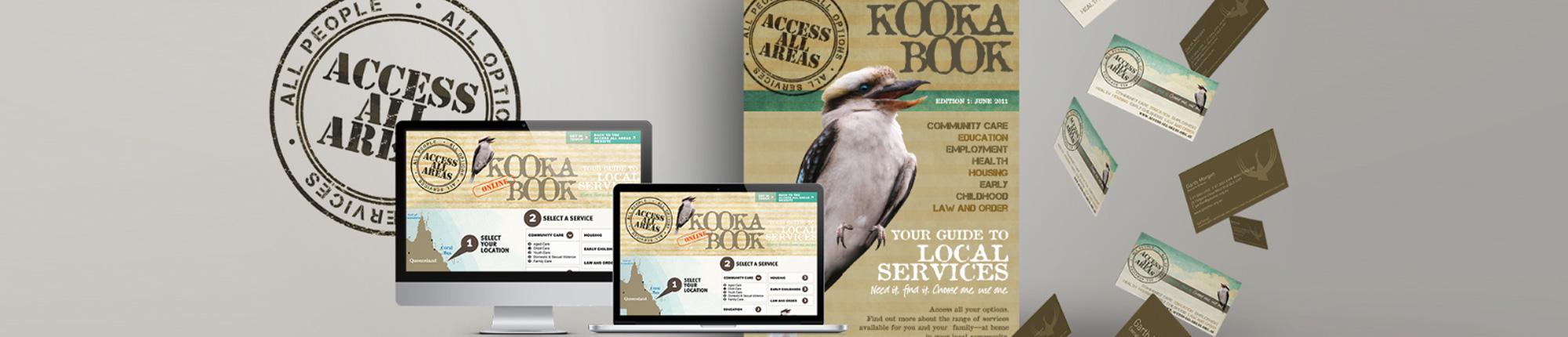 kooka-book.jpg