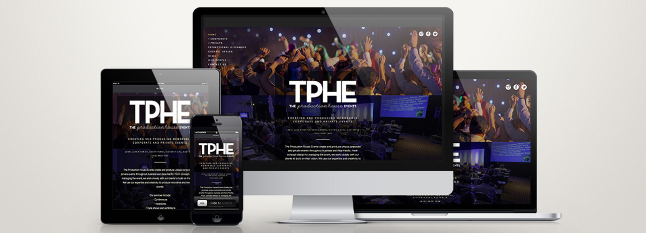 TPHE.jpg