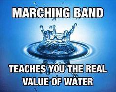 band camp water.jpg