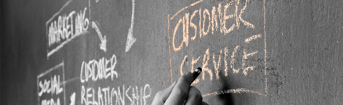 Bent u op zoek naar meer verkoop, zichtbaarheid, leden of medewerkers?