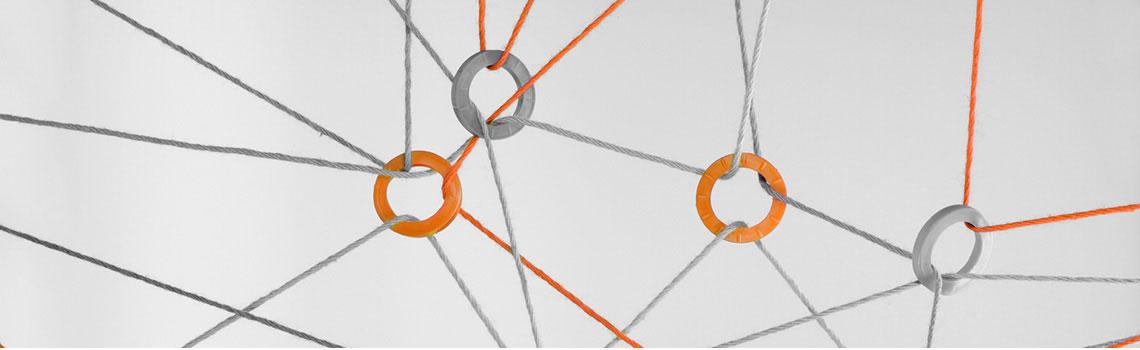 Simplisso helpt u een dynamische en geïntegreerde online activiteit uit te bouwen.