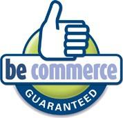 be commerce.jpg