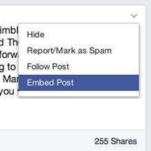 facebook-embedded-posts.jpg