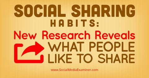 social-sharing.png
