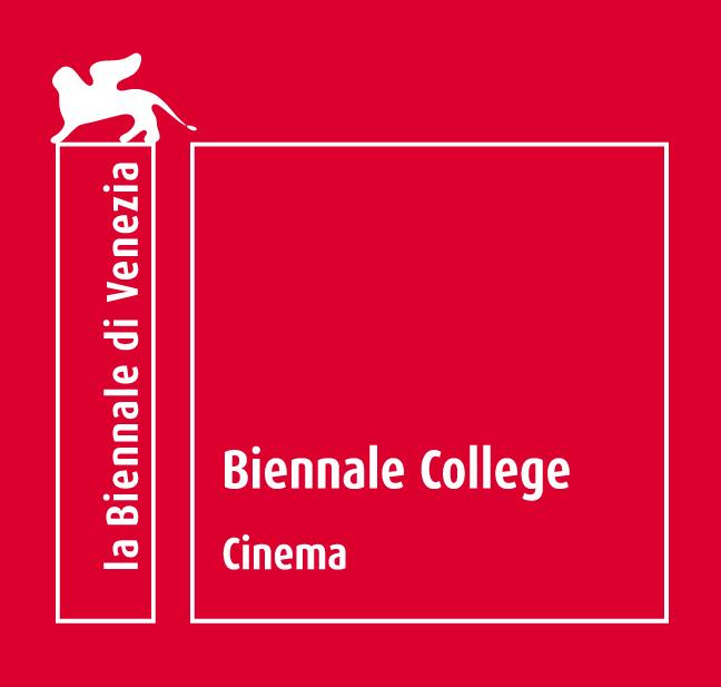 Venice Biennale Logo.jpg