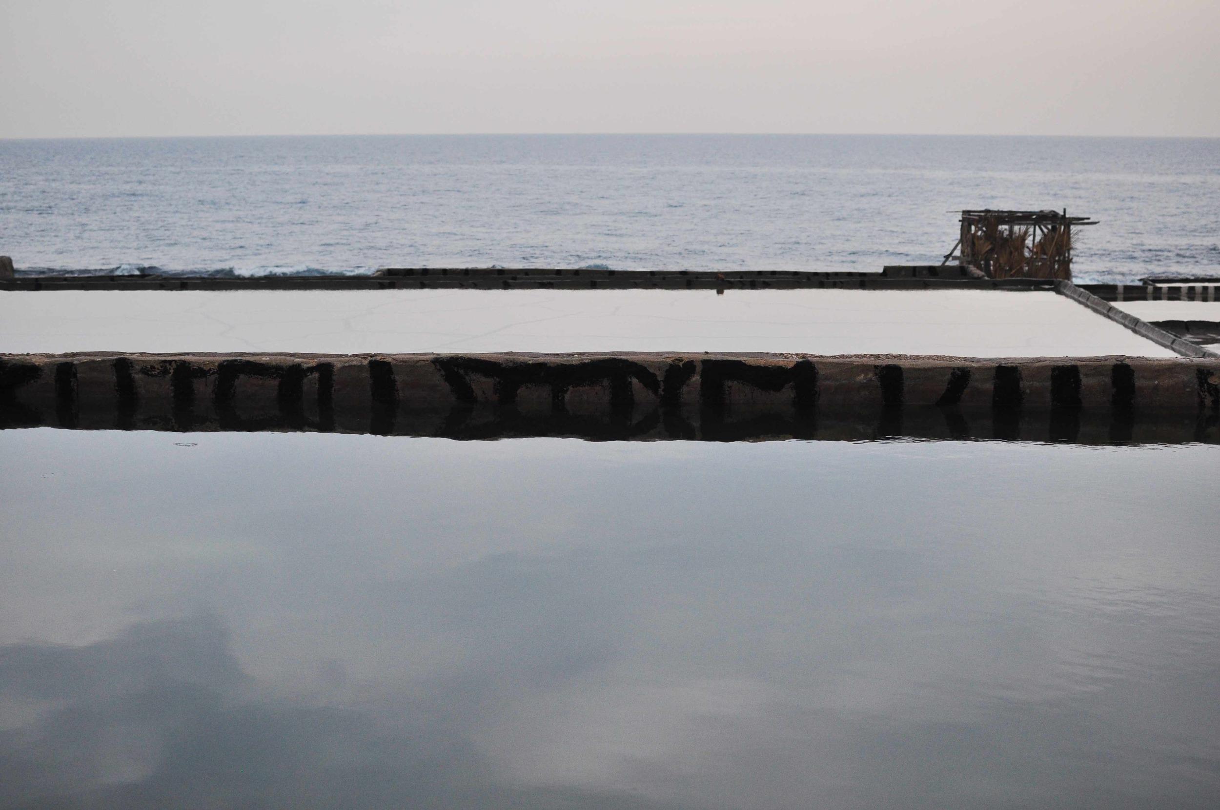 Sea.Sky.jpg