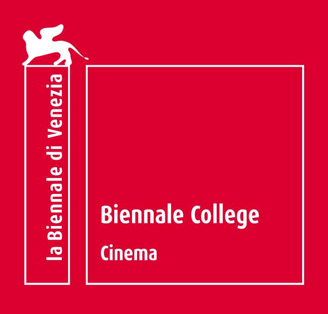 Venice Biennale College Cinema Logo.jpg