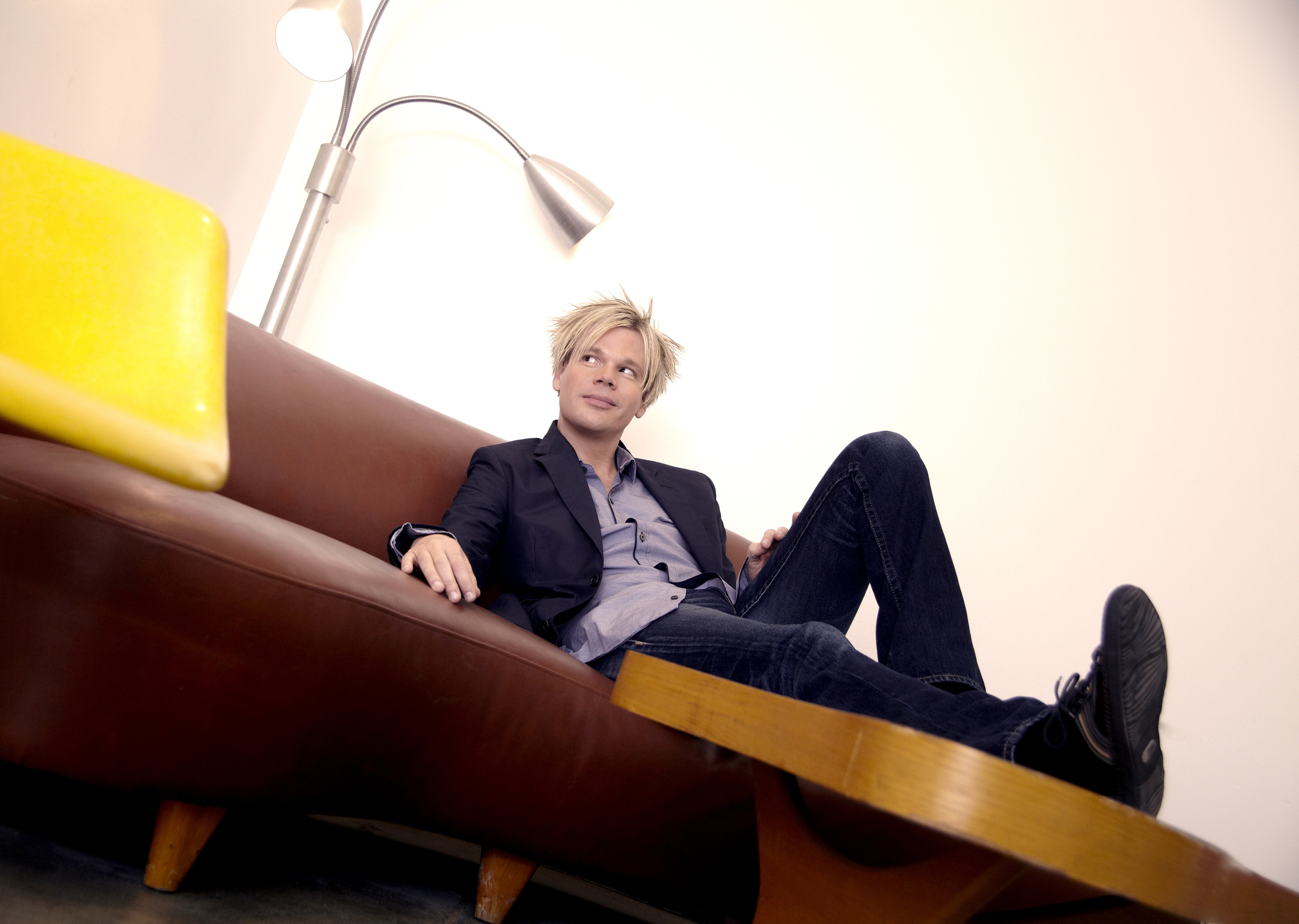 BC Promo Couch for Web larger.jpg