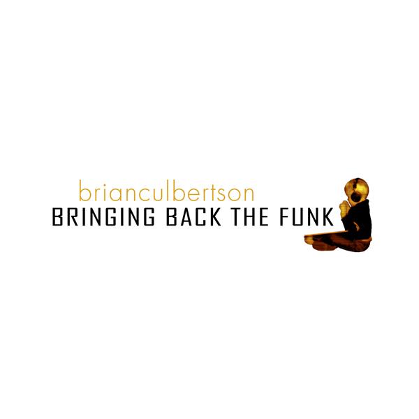 BC Funk Alt Cover 5.jpg